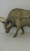 brass-animal-handicraft-decor-21
