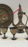 brass-aftaba-engraved-set-2