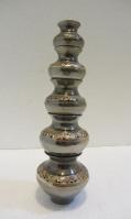 brass-handicraft-decor-3