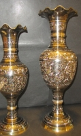 brass-flower-vases-decor-10