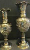 brass-flower-vases-decor-11