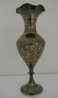brass-flower-vases-decor-15