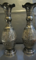 brass-flower-vases-decor-5