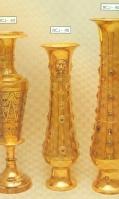 brass-metal-handicraft-11