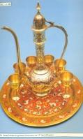 brass-metal-handicraft-19