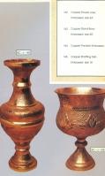 brass-metal-handicraft-34