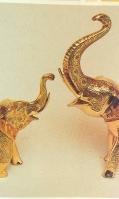 brass-metal-handicraft-37