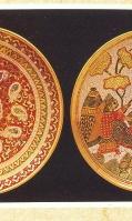 brass-metal-handicraft-40