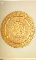 brass-metal-handicraft-44