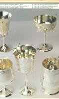 brass-metal-handicraft-46