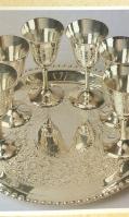 brass-metal-handicraft-48