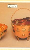 brass-metal-handicraft-5