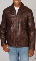 mens-brown-leather-jacket-1