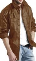 mens-brown-leather-jacket-2