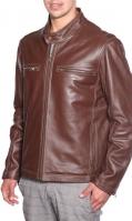 mens-brown-leather-jacket-3