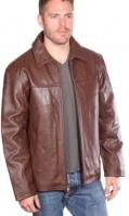 mens-brown-leather-jacket-4