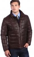 mens-brown-leather-jacket-5