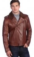 mens-brown-leather-jacket-6