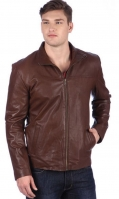 mens-brown-leather-jacket-7