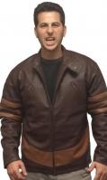 mens-brown-leather-jacket-8