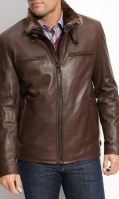 brown-leather-jacket-1