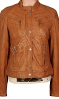brown-leather-jacket-20
