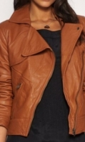 brown-leather-jacket-21