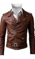 brown-leather-jacket-3