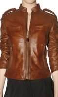 brown-leather-jacket-4