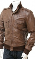brown-leather-jacket-6