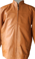 brown-leather-jacket-7