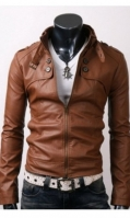 brown-leather-jacket-8