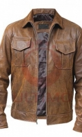 brown-leather-jacket-9