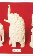 camel-bone-craft-1