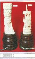camel-bone-craft-5
