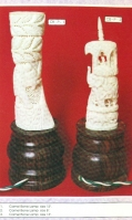 camel-bone-craft