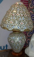 antique-handmade-camel-skin-lamps-14