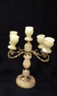onyx-marble-candle-holder-1