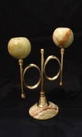 onyx-marble-candle-holder-2