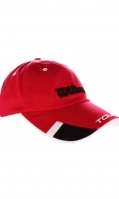 sports-caps-10