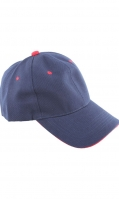 sports-caps-6