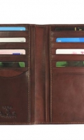 pure-leather-credit-card-holder-12