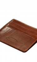 pure-leather-credit-card-holder-15