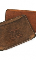 pure-leather-credit-card-holder-16