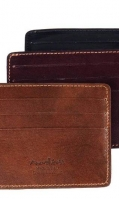 pure-leather-credit-card-holder-17