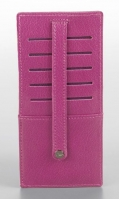 pure-leather-credit-card-holder-4