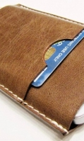 pure-leather-credit-card-holder-7