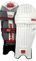 cricket-pads-1