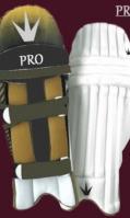 cricket-pads-2