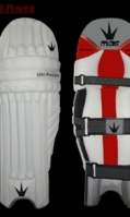 cricket-pads-3